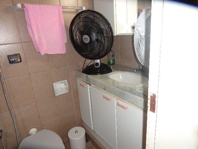 AP0237 - Apartamento à venda, 3 Quartos, 2 Vagas, Ed. Isabella, Aldeota, Fortaleza - Foto 17