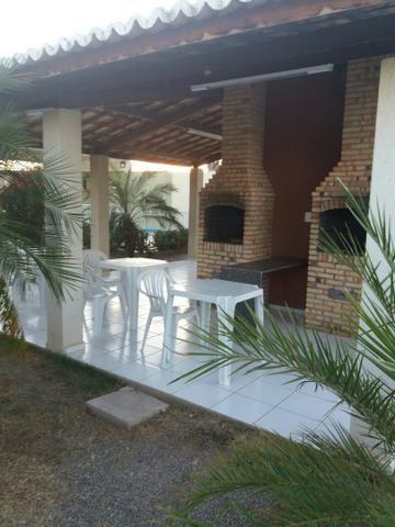 Vendo Apartamento Cond. Alameda Planalto