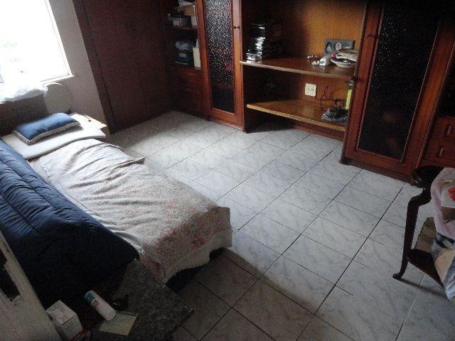 AP0237 - Apartamento à venda, 3 Quartos, 2 Vagas, Ed. Isabella, Aldeota, Fortaleza - Foto 14
