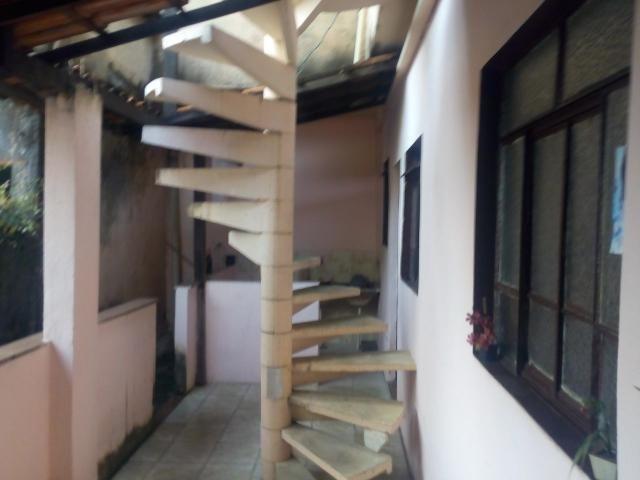 Excelente imóvel para investimento com 03 moradias no bairro São Salvador - Foto 15