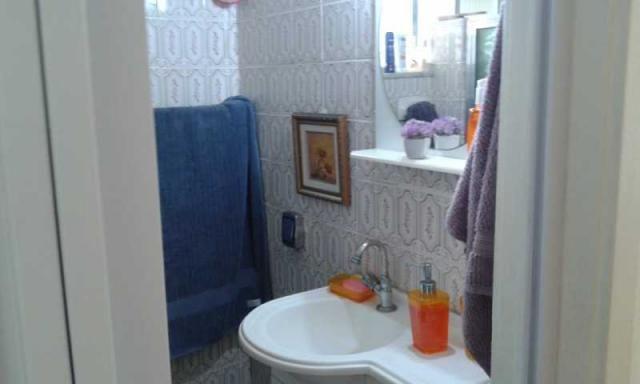 Apartamento à venda com 3 dormitórios em Todos os santos, Rio de janeiro cod:MIAP30087 - Foto 13