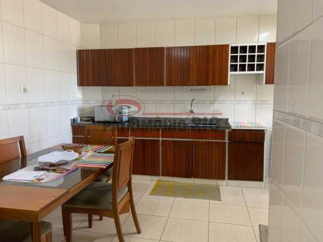 Apartamento à venda com 2 dormitórios em Vila da penha, Rio de janeiro cod:PACO20035 - Foto 12