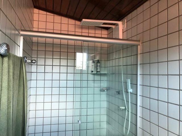 Casa com 3/4 Sendo 2 Suítes, Closet e Dependência. Piatã- Salvador - Foto 5