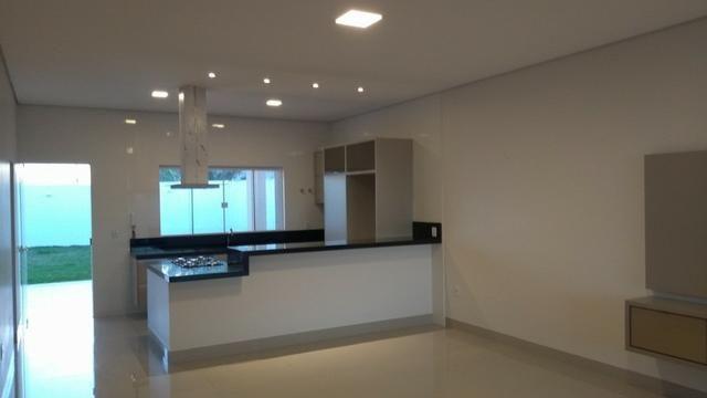 Samuel Pereira oferece: Casa 3 Suites Nova Sobradinho Alto da Boa Vista Financia FGTS - Foto 8