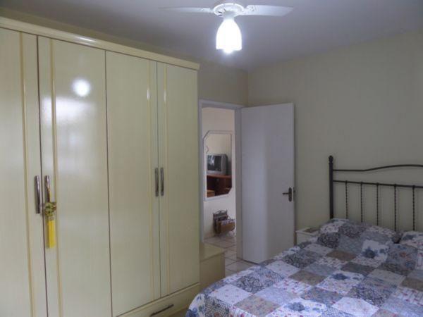 Apartamento à venda com 2 dormitórios em Padre reus, São leopoldo cod:3443 - Foto 11