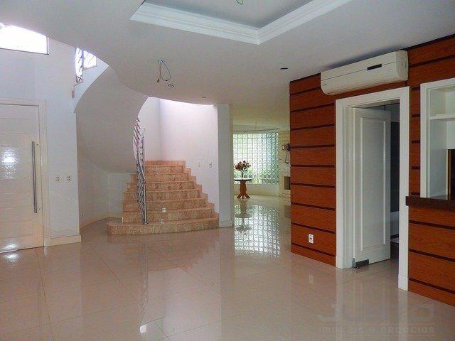Casa à venda com 3 dormitórios em Sao jose, São leopoldo cod:8983 - Foto 8