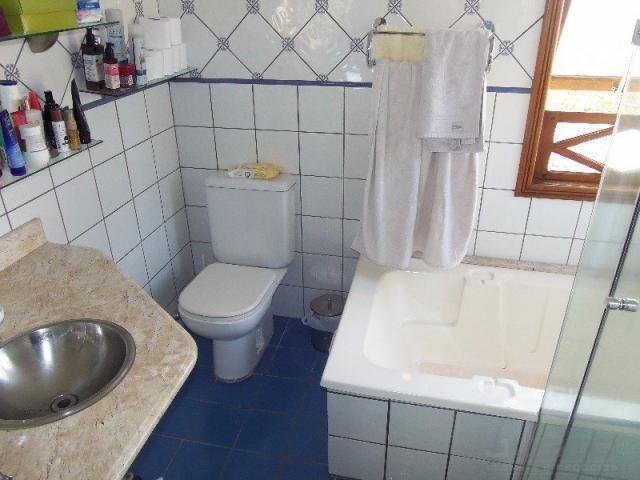 Casa à venda com 3 dormitórios em Jardim das acacias, São leopoldo cod:2254 - Foto 15