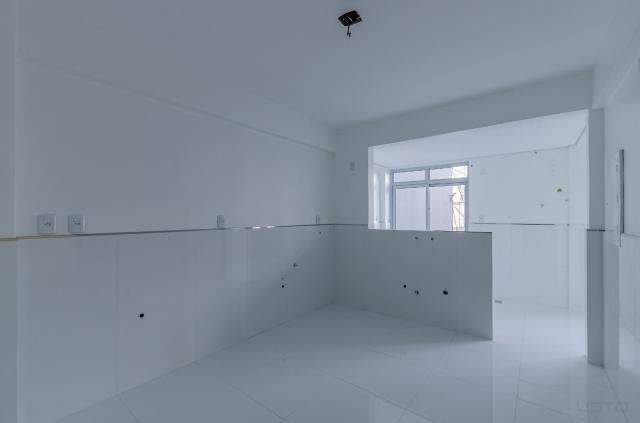 Apartamento à venda com 3 dormitórios em Centro, São leopoldo cod:11077 - Foto 14