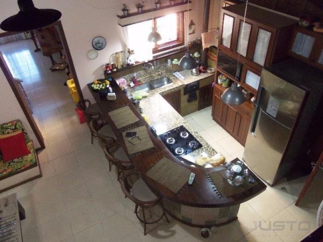 Chácara à venda em Lomba grande, Novo hamburgo cod:9663 - Foto 4