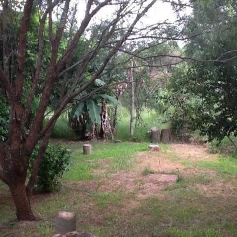 Casa à venda com 2 dormitórios em Campestre, São leopoldo cod:7735 - Foto 3