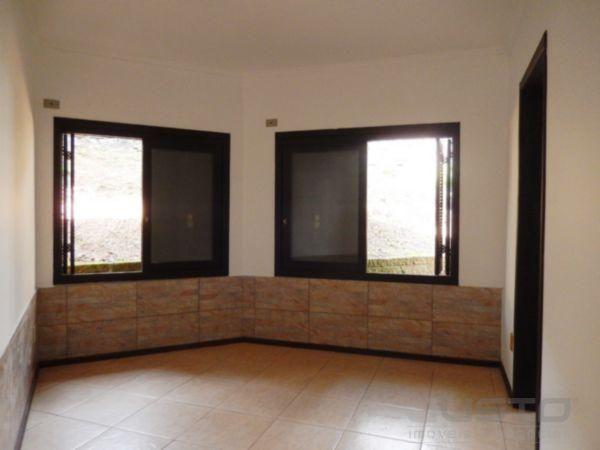 Casa à venda com 3 dormitórios em Jardim das acacias, São leopoldo cod:8404 - Foto 3