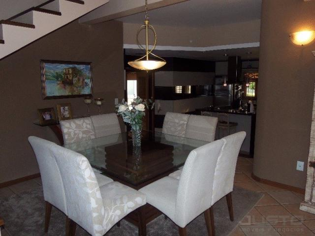 Casa à venda com 3 dormitórios em Jardim das acacias, São leopoldo cod:2254 - Foto 5