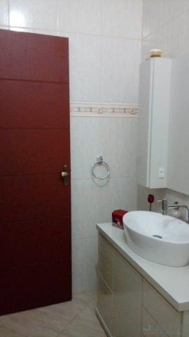 Casa à venda com 3 dormitórios em Campestre, São leopoldo cod:10341 - Foto 10