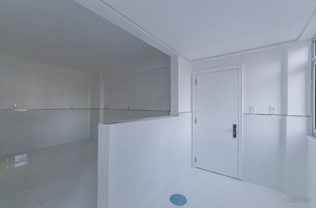 Apartamento à venda com 3 dormitórios em Centro, São leopoldo cod:11077 - Foto 16