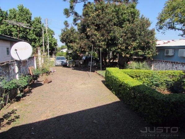 Casa à venda com 0 dormitórios em Santos dumont, São leopoldo cod:9400 - Foto 12