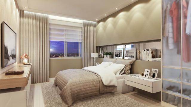 Apartamento à venda com 2 dormitórios em Centro, São leopoldo cod:8720 - Foto 9