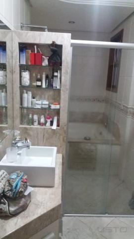 Casa à venda com 3 dormitórios em Cristo rei, São leopoldo cod:10685 - Foto 11