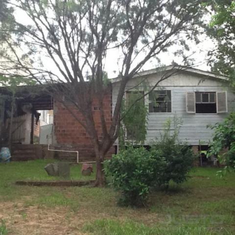 Casa à venda com 2 dormitórios em Campestre, São leopoldo cod:7735 - Foto 2