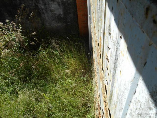 Terreno à venda em Jardim america, São leopoldo cod:9941 - Foto 5