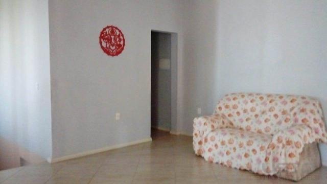 Casa à venda com 3 dormitórios em Campestre, São leopoldo cod:10341 - Foto 2
