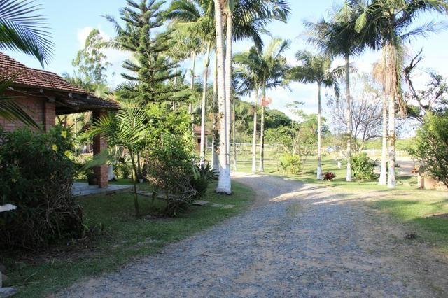 Lindo Sitio em Camboriú - Foto 16