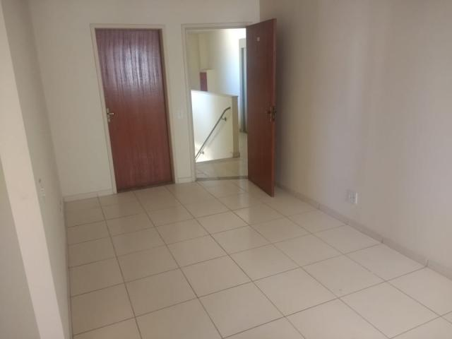Apartamento à venda, 2 quartos, 1 vaga, joão pinheiro - belo horizonte/mg - Foto 3