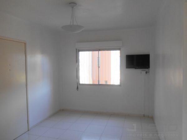 Apartamento à venda com 3 dormitórios em Sao miguel, São leopoldo cod:8277 - Foto 5