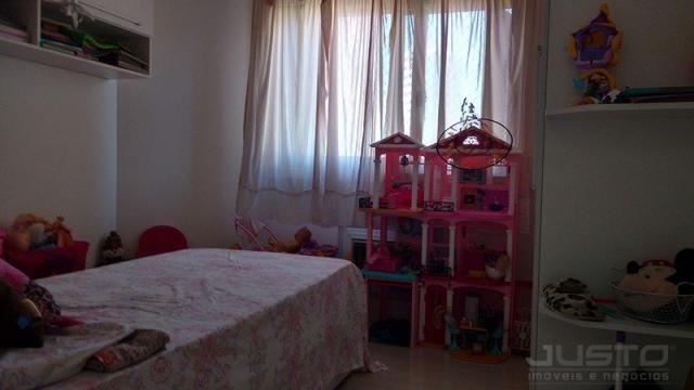 Apartamento à venda com 2 dormitórios em Morro do espelho, São leopoldo cod:1132 - Foto 10