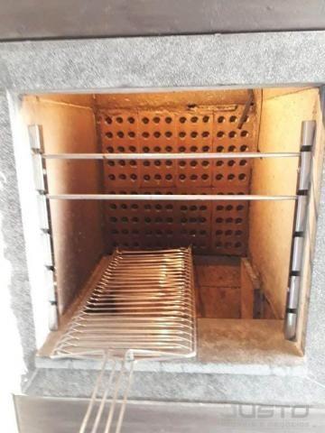 Apartamento à venda com 2 dormitórios em Pinheiro, São leopoldo cod:10215 - Foto 7