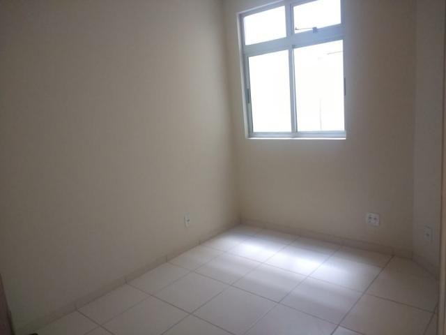 Apartamento à venda, 2 quartos, 1 vaga, joão pinheiro - belo horizonte/mg - Foto 17
