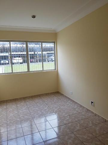 Apartamento 68 m2 c/ 3 Quartos (Suite) prox Cesumar e Pq Ingá - Foto 3