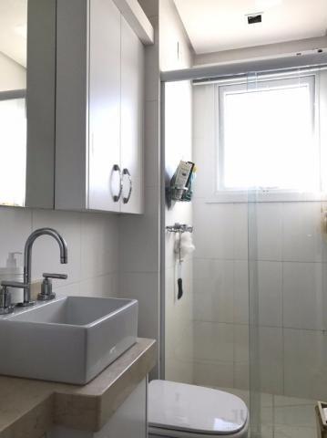 Apartamento à venda com 3 dormitórios em Centro, São leopoldo cod:8944 - Foto 13