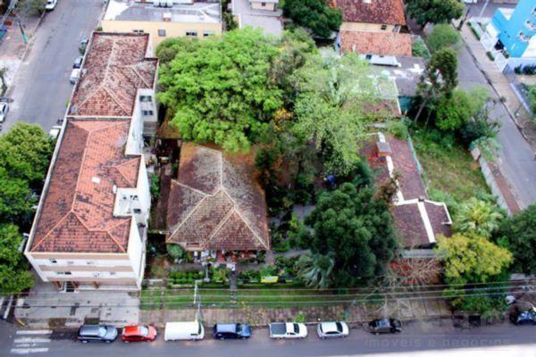 Escritório à venda em Centro, São leopoldo cod:6987 - Foto 6
