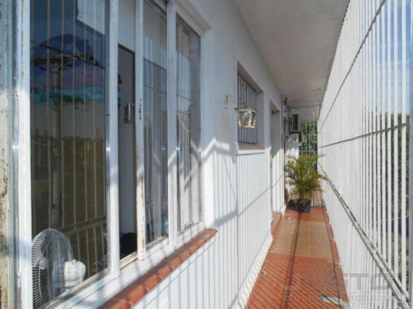 Prédio inteiro à venda em Padre reus, São leopoldo cod:8166 - Foto 11