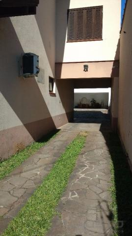 Casa à venda com 4 dormitórios em Rio branco, São leopoldo cod:9434 - Foto 11