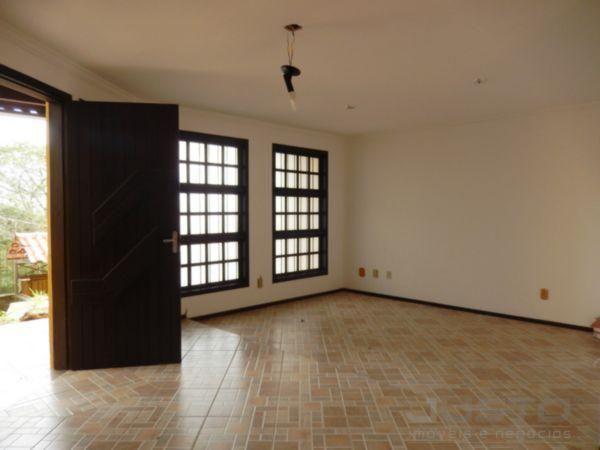 Casa à venda com 3 dormitórios em Jardim das acacias, São leopoldo cod:8404 - Foto 5