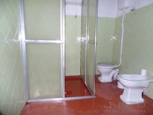 Casa à venda com 2 dormitórios em Rio dos sinos, São leopoldo cod:7279 - Foto 7