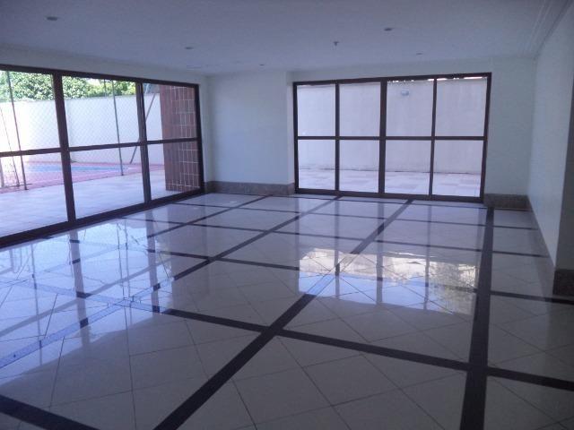 AP0201 Apartamento Residencial / Meireles - Foto 6