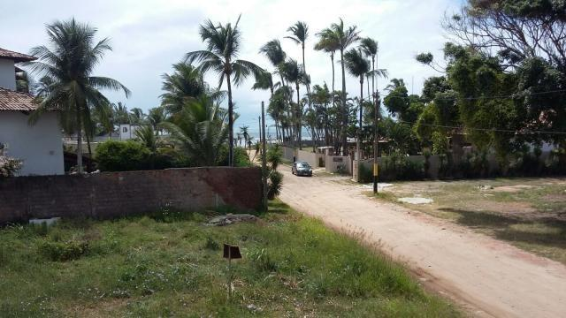 Apartamento na Rodovia/Ilhéus/Canavieiras Rua J - Jardim Atlântico 1 Atlântico Sul Village - Foto 4