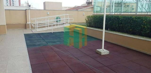 Unidades Mondrian Para Vendas * - Foto 10