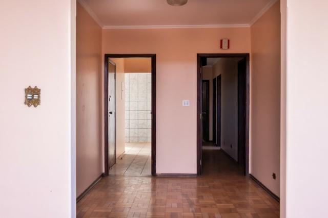 Apartamento de 3 quartos em Ribeirão Preto - Foto 5