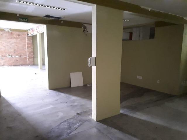 Loja para alugar no bairro Centro, 284,16m², Rua Estância c/ Itabaiana - Foto 7