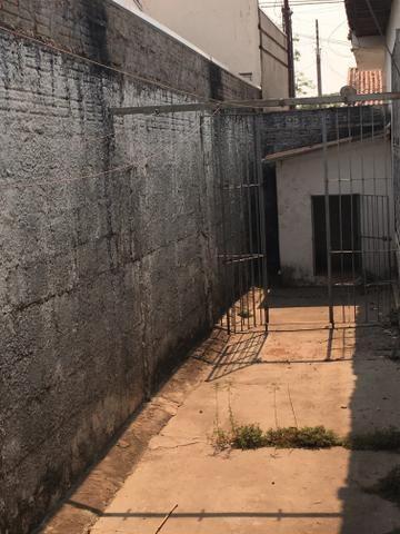 Vendo - Bairro Coophema - Foto 3