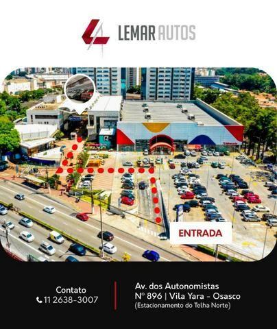 Honda City Lx 1.5 16v Flex Automático - Foto 10