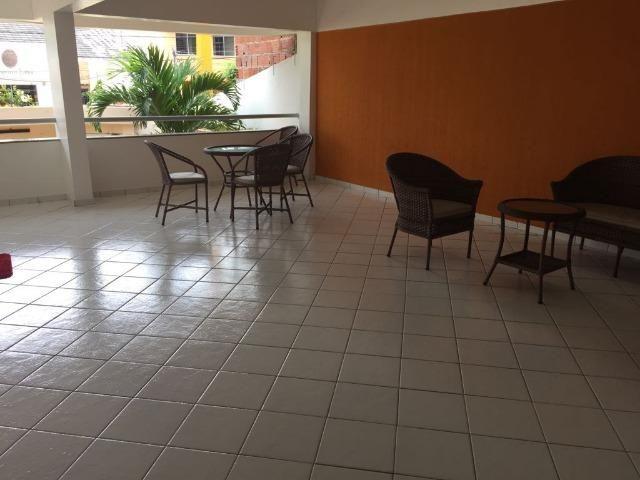 Apartamento no bairro Jardim Vitória. Pode ser financiado - Foto 14