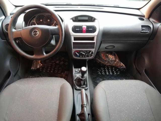 Corsa Hatch 1.4 Premium completo R$19900,00 - Foto 3