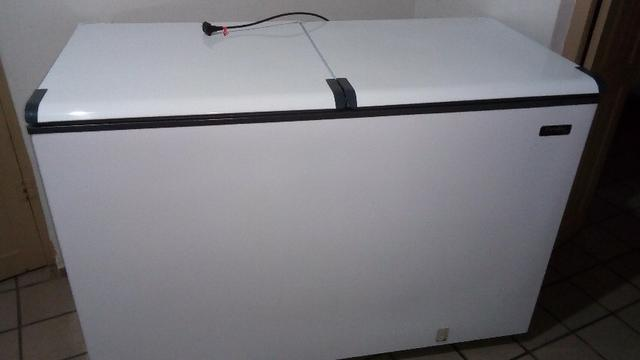 Freezer 437. Lt