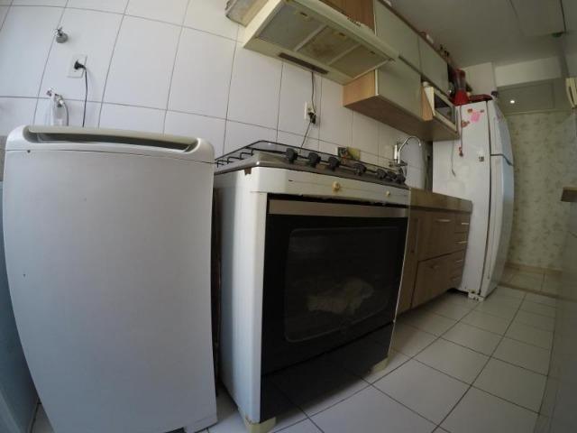 Apartamento todo montado em Jardim Limoeiro - Foto 5