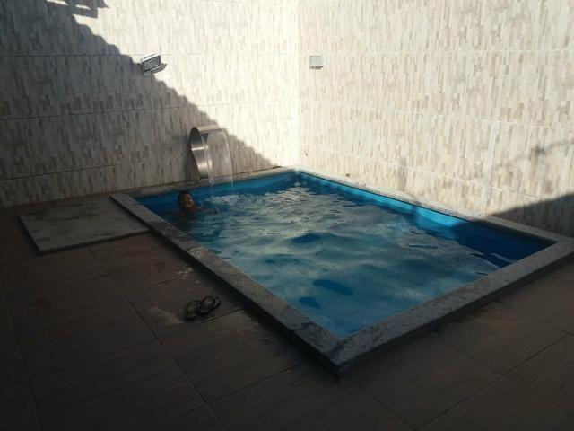 Casa em Porto Seguro no bairro Camboatã,Próximo ao parque ecológico - Foto 6