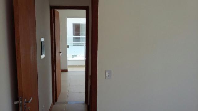 Apartamento na Rodovia/Ilhéus/Canavieiras Rua J - Jardim Atlântico 1 Atlântico Sul Village - Foto 8